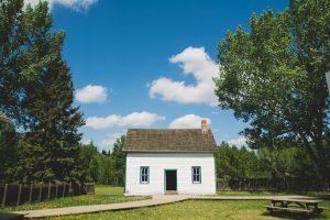 持ち家と賃貸はどっちがお得なの?