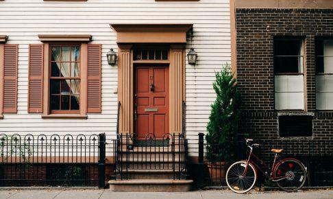 火災保険はハウスメーカー経由じゃなくて保険代理店で選ぼう